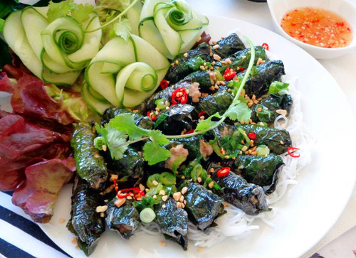 1444031775-thit-heo-nuong-la-not--7-