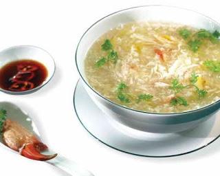 Sup-cua