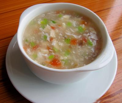 soup-tuyet-nhi-chua-cay