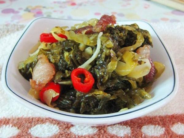 thit-lon-xao-dua-chua-1205695