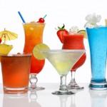 Đừng bỏ qua cách làm cocktail thơm ngon đậm đà