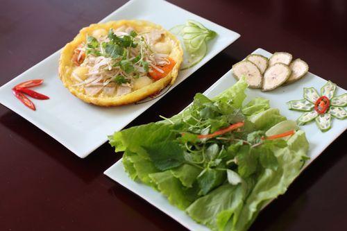 cach lam banh khoai chay 2