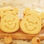 Mới lạ với cách làm bánh quy chay thơm ngon xiêu lòng người kén ăn nhất
