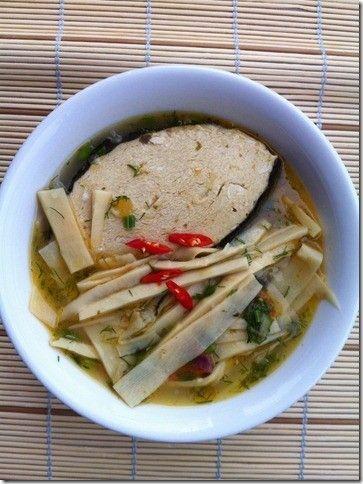 cach lam canh mang chua chay 2