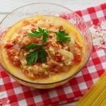 Mê mẫn với cách làm canh trứng cà chua thơm ngon không thể thiếu trong thực đơn của bạn