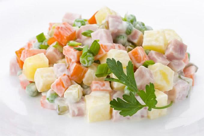 cach lam salad nga 3 1
